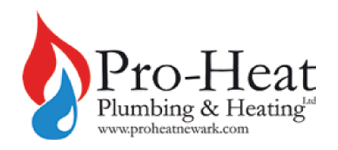 Pro-Heat Plumbing and Heating Ltd Newark