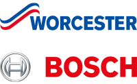 Worcester Bosch Group Nottinghamshire